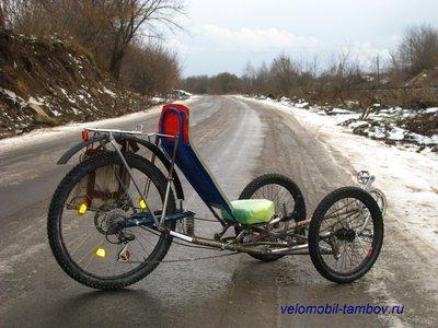 http://velomobil-tambov.ru/forum/download/file.php?id=1109&t=1